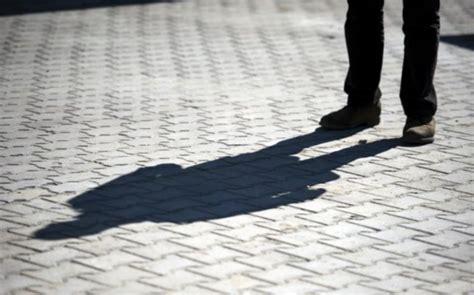 la sombra de los 846703100x la sombra que mexico no quiere enfrentar semaforo