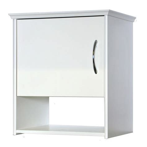 12 inch bathroom cabinet 12 inch deep wall cabinet in bathroom medicine cabinets