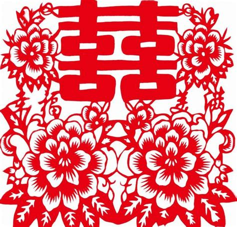 new year easy paper cutting paper cutting happy images of paper