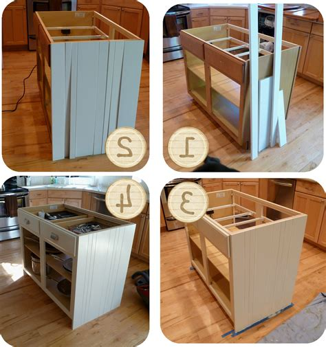 build your own kitchen island plans build your own kitchen island plans gl kitchen