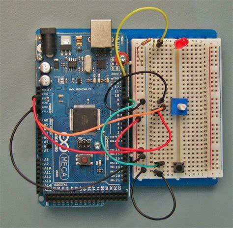 arduino mega pull up resistor pull up resistor arduino mega 28 images arduino playground i2cbi directionallevelshifter