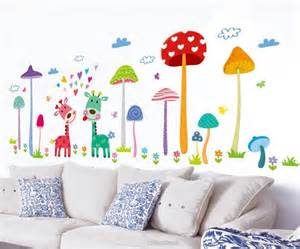 50 beautiful designs of wall decals and wall stickers for new home designs latest modern homes interior decoration