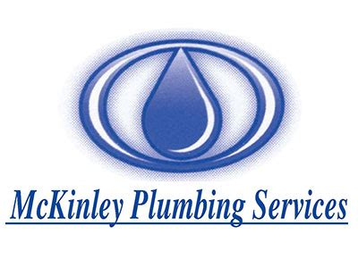 Mckinley Plumbing by The Woodlands Community Website Featuring Real