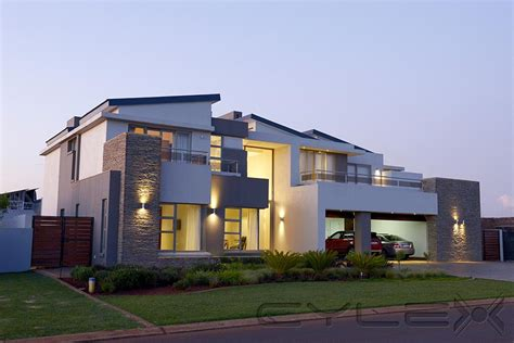 best house lara hood architect sandton cylex 174 profile