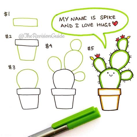 how to do easy doodle 25 best ideas about doodles on