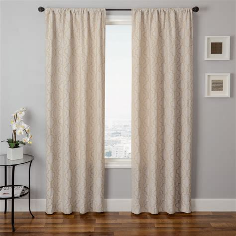 in home drapery cleaning drapery drapery u blinds cleaning fresh and clean with