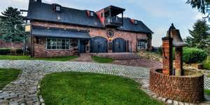 Barn Venues In Pa The Barn At Madison Weddings Get Prices For Wedding