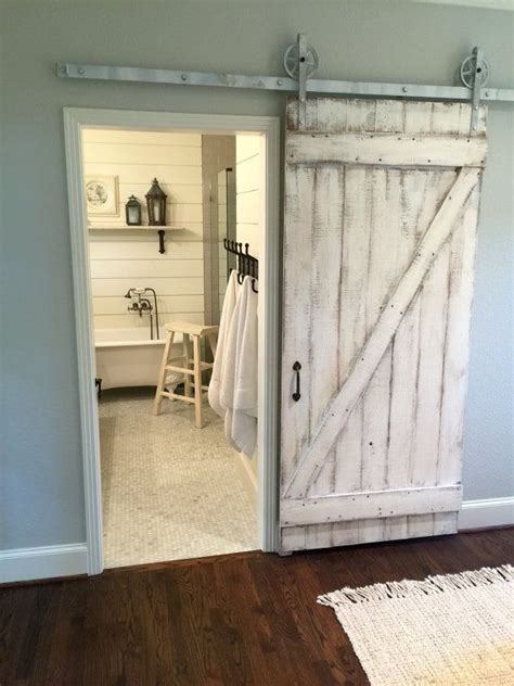 Where To Buy Barn Doors That Slide Shabby Chic Z Sliding Barn Door White Barn Door White Barn Barn Doors And Shabby