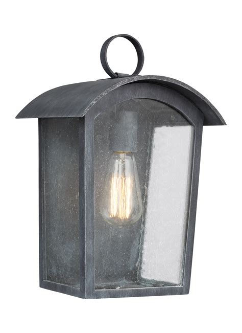 murray feiss outdoor lighting murray feiss ol13301ablk outdoor wall lighting hodges