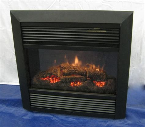 Dimplex Electric Fireplace Insert New Dimplex 26in Electric Fireplace Insert Dfb5015 W Trim Kit Wesellit Waterloo