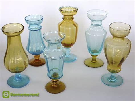 vasi per bulbi cosa vorrei per san valentino vasi per bulbi blossom