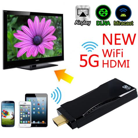 Hdmi Dongle Anycast Grosir buy grosir dongle wifi samsung from china dongle