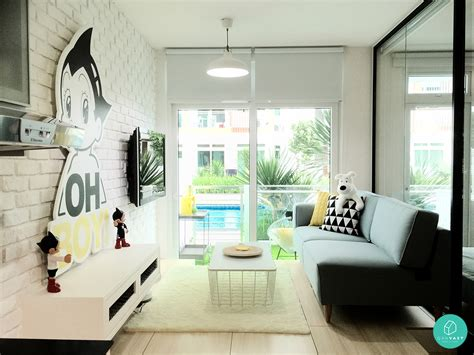 the woof room 10 popular homes for couples s 40 000 weekender singapore
