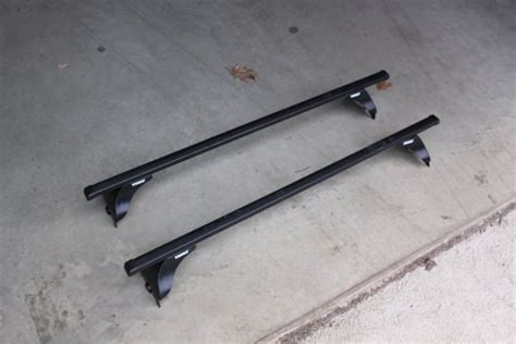 Thule Roof Racks For Sale by Bmw 860 For Sale Autos Post