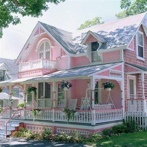 pink houses das barbie haus die verr 252 cktesten h 228 user der welt