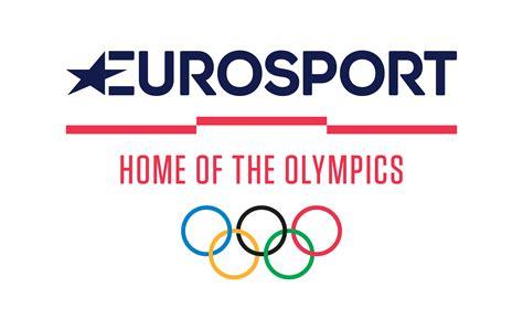 eurosport nueva casa de los juegos ol 237 mpicos en europa