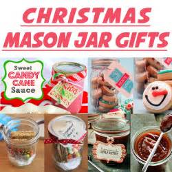 diy mason jar crafts food in jars and canning recipes
