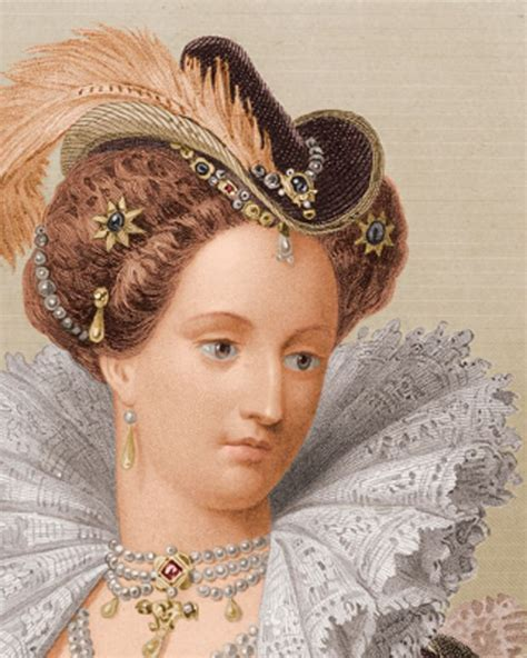 biography queen queen elizabeth ii biography biography