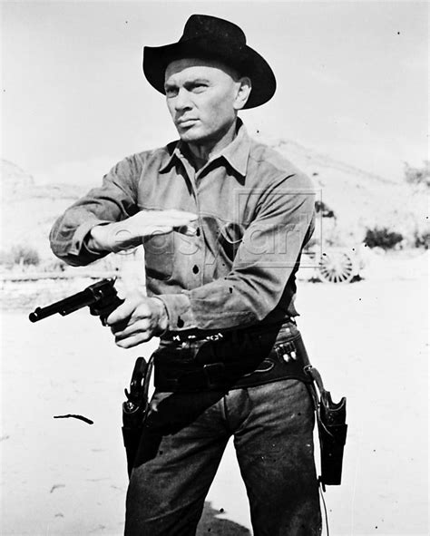 film western yul brynner 31 best yul brynner images on pinterest yul brynner