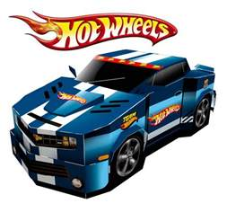 Hot Wheels Cliparts   The Cliparts