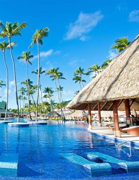 best resorts in punta cana best punta cana all inclusive resorts for