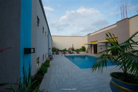 sapphire court cantonments ghana real estate