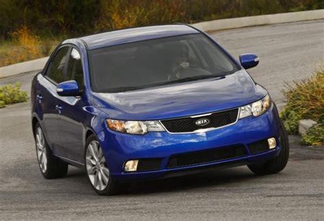 automotive reviews 2011 kia forte 2011 kia forte ex review car reviews