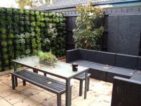 Small Front Garden Ideas Australia Small Front Garden Design Ideas Australia The Garden Inspirations