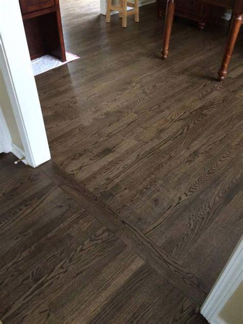 Metro Carpet And Floors by Jacobean Wood Floor Installation