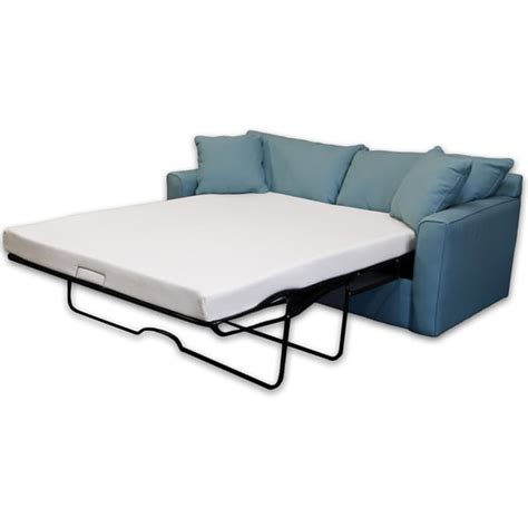 Size Sleeper Sofa Mattress by Email
