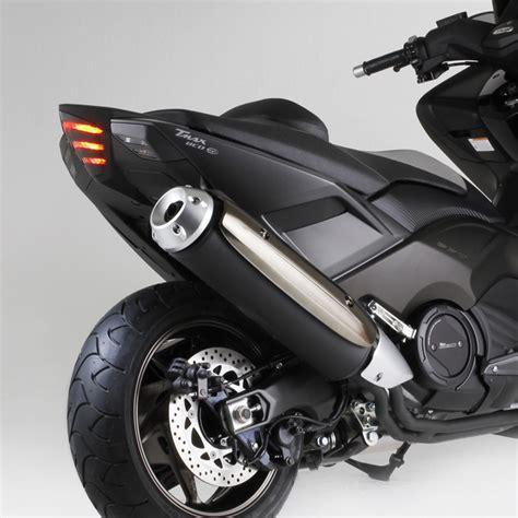 pedane t max 530 bcd design tmax 530 bcd design