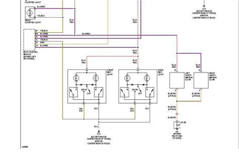 2008 mazda 6 door light wiring diagram 2008 auto engine