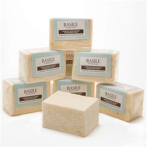 Organic Olive Casa Di Oliva 250ml sapone vegetale soaps