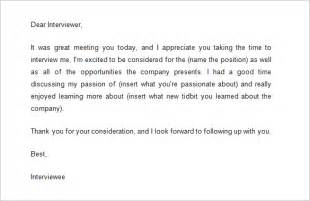 Email Template For Follow Up by Follow Up Email After Status Sle Letter