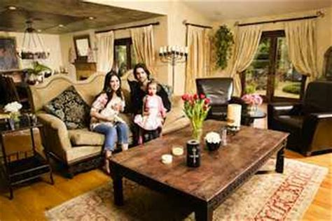 celebrity houses interior indian celebrity homes interior