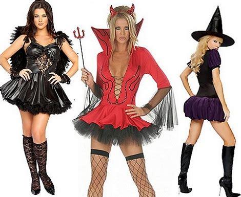 imagenes de disfraces de halloween sexis de mujeres disfraces de halloween sexys para mujer