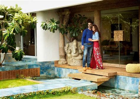 priyanka chopra house in goa address check out the inside pics of akshay kumar s artistic mansion