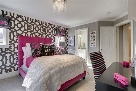 teen girl bedrooms fresh and youthful 10 gorgeous teen girls bedroom