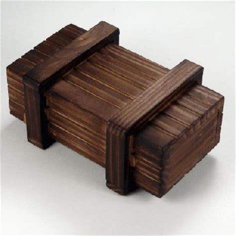 woodworking solutions japanese puzzle box plans pdf woodworking projects plans