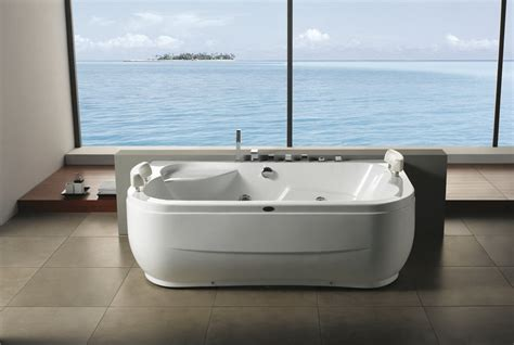 cost to expand bathroom baths with a hydromassage the cost a photo the