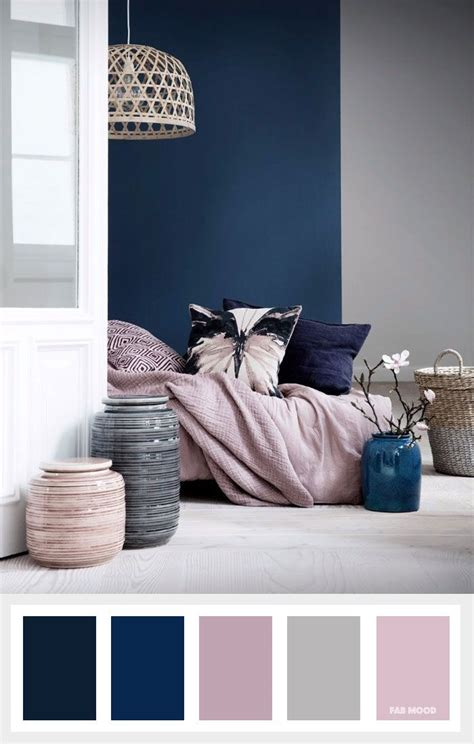 grey and navy bedroom best 25 navy blue bedrooms ideas on pinterest navy bedrooms navy blue walls and