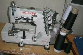 Mesin Obras Kansai jual beli mesin jahit obras overdeck dll segala merek