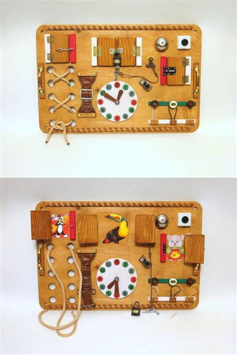 Busy Board For Crib by 25 Best Ideas About Latch Board On Activity