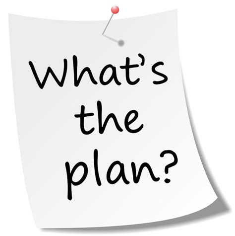 plan image your personal development plan steps to create it now