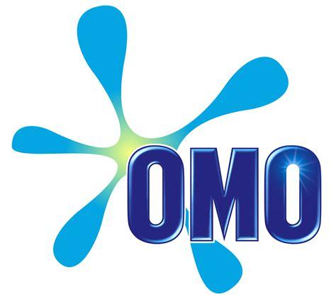 New Home Construction Ideas by Omo Logos Download