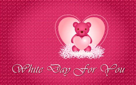 disney wallpaper valentines day valentine wallpapers all2need