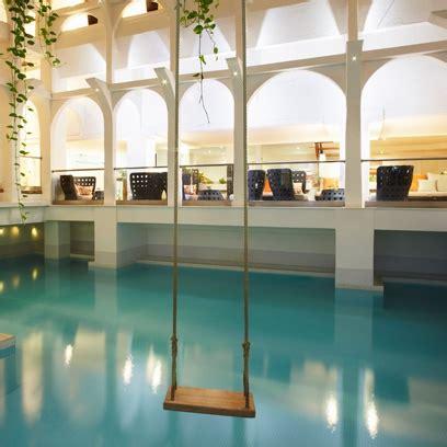 best spa days in day spa breaks in the uk