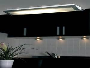 Lights For Kitchen Ceiling Modern Kitchen Ceiling Lights Tropical Led Kitchen Lightingled Kitchen Ceiling Glubdubs