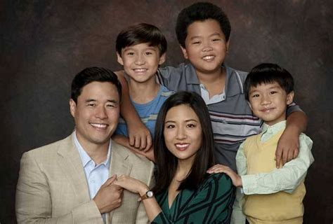 fresh off the boat season 1 reddit fresh off the boat gets full season 2 order at abc tvline
