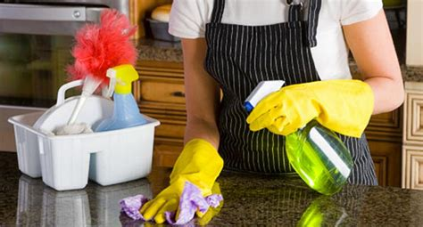 house cleaning jobs house cleaning jobs start your own business today crocktock com
